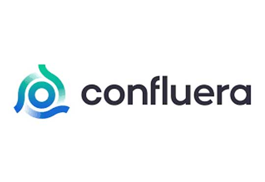 Confluera Announces Interoperability with VMware Carbon Black