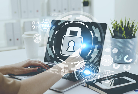 How Can Automation Improve Security Compliance?