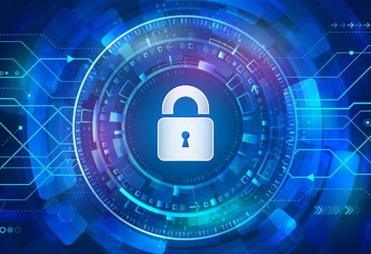 5 Cybersecurity Predictions Every CIO Should Know