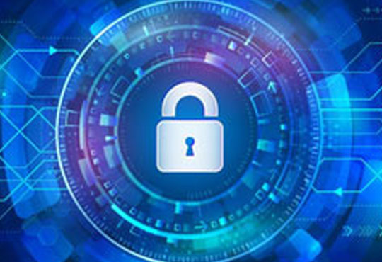 Ways to Thwart Cybersecurity Threats for IoT