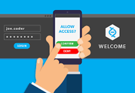 Why is Multi-Factor Authentication Important in Businesses?