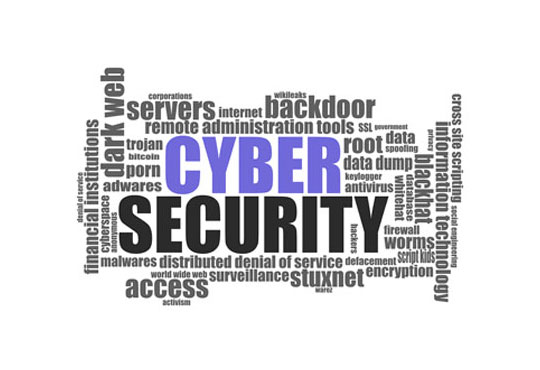 Cybersecurity: How it should be addressed by Business Leaders