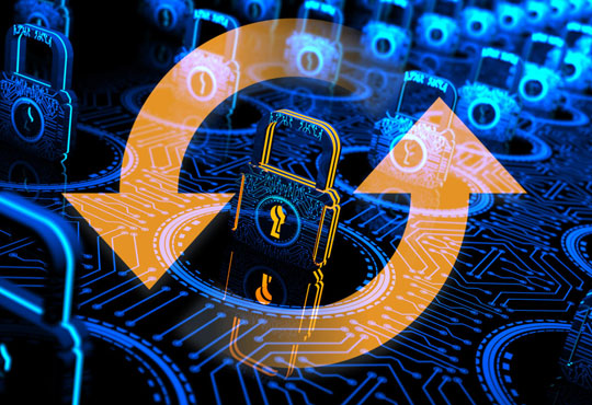 What Cybersecurity Automation has to Offer?