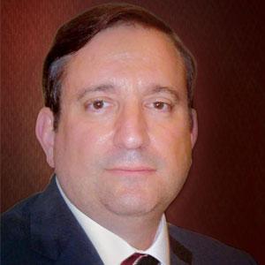 Peter A. Bilello, President, CIMdata & Ann Arbor, Mich