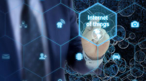 Security Concerns of IoT Devices