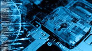 Cybersecurity Enhancement