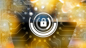The Transition to Best-in-Class Cybersecurity