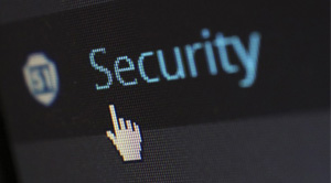 IoT - Threats and Security Measures
