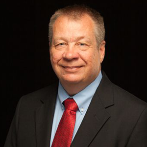 Bill Bradley, SVP, Cyber Engineering and Technology Services at CenturyLink[NYSE:CTL]