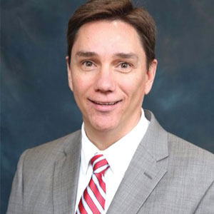 Brian Thomas, CIO, Swope Health Services
