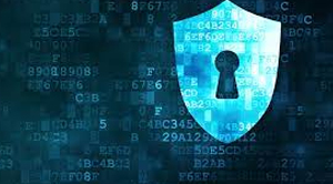 Importance of Security Assessment in Enterprises