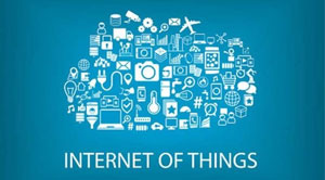 IoT as a Threat to Privacy and Security?
