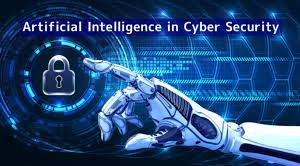 How Can Businesses Add AI to Their Cyber Defense?