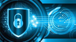 Connected Cybersecurity: Coalescing OT with IT