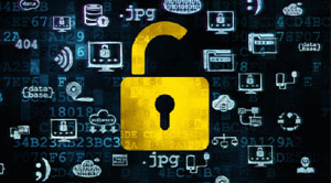 Challenges for the Security of Big Data Analytics