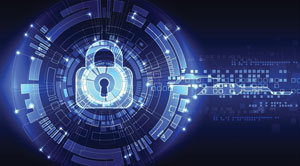 Trade-Off Could be Privacy and Data Security in Case of Insurtech