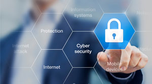 Encryption and Data Loss Protection (DLP) Solutions