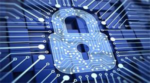 AI in Enterprise Security