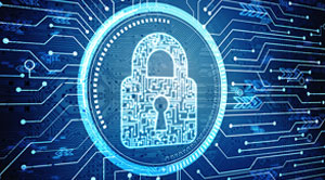 Open Source Innovation in Cybersecurity