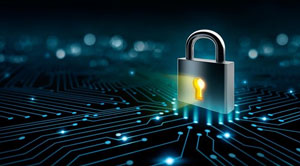 How to Evaluate Secure Web Gateway for an Enterprise