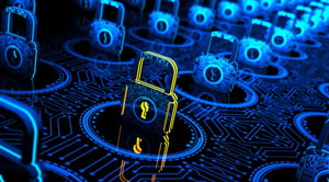 Today Enterprises Need to Automate Cyberthreat Response Mechanism, See Why