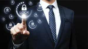 24/7 Cybersecurity Services can Fortify SMB security posture
