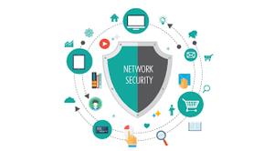 Enterprise Security Startup
