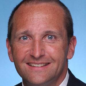 Robert Lewis, SVP & CIO, Assurant, Inc
