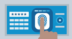 Importance of an Identity and Access Management Solution
