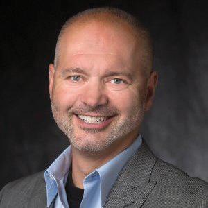 Richard Noguera, CISO, Gap Inc. / GapTech