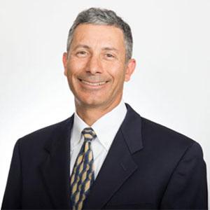 Tom Basiliere, CIO, Provant
