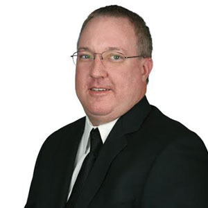 Jason Worley, CIO, Adeptus Healths First Choice Emergency Room