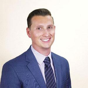Ryan Fay, Global CIO, ACI Specialty Benefits