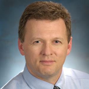 Doug Myers, VP & CIO, Pepco Holdings, Inc.