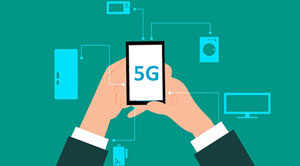 Mitigating the Security Implications of 5G and IoT