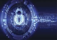 Strengthening Cybersecurity Intelligence with Big Data Engineering and Analytics