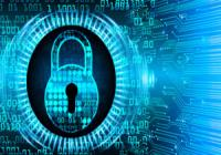 Impact of Machine Learning on Cybersecurity