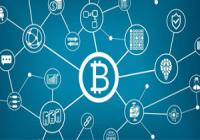 Infusing Blockchain Technology into Artificial Intelligence