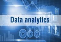 Network analytics tools deepen with machine learning and AI