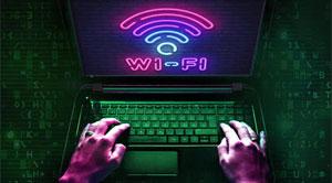 Wifi Threats