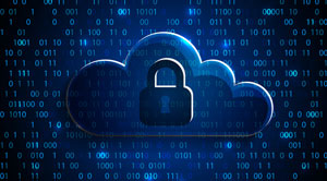 Federal Cloud Security Considerations in 2019