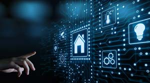 Security Systems for Enterprises in 2020?