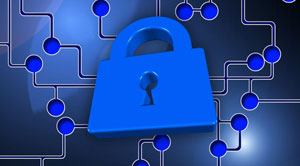 Achieving Web Security with Advanced Content Filtering Technology