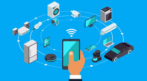 Device Cybersecurity