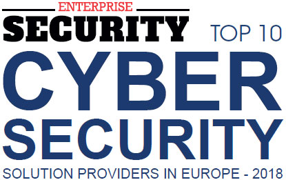 Top Cyber Security Solution Providers in Europe