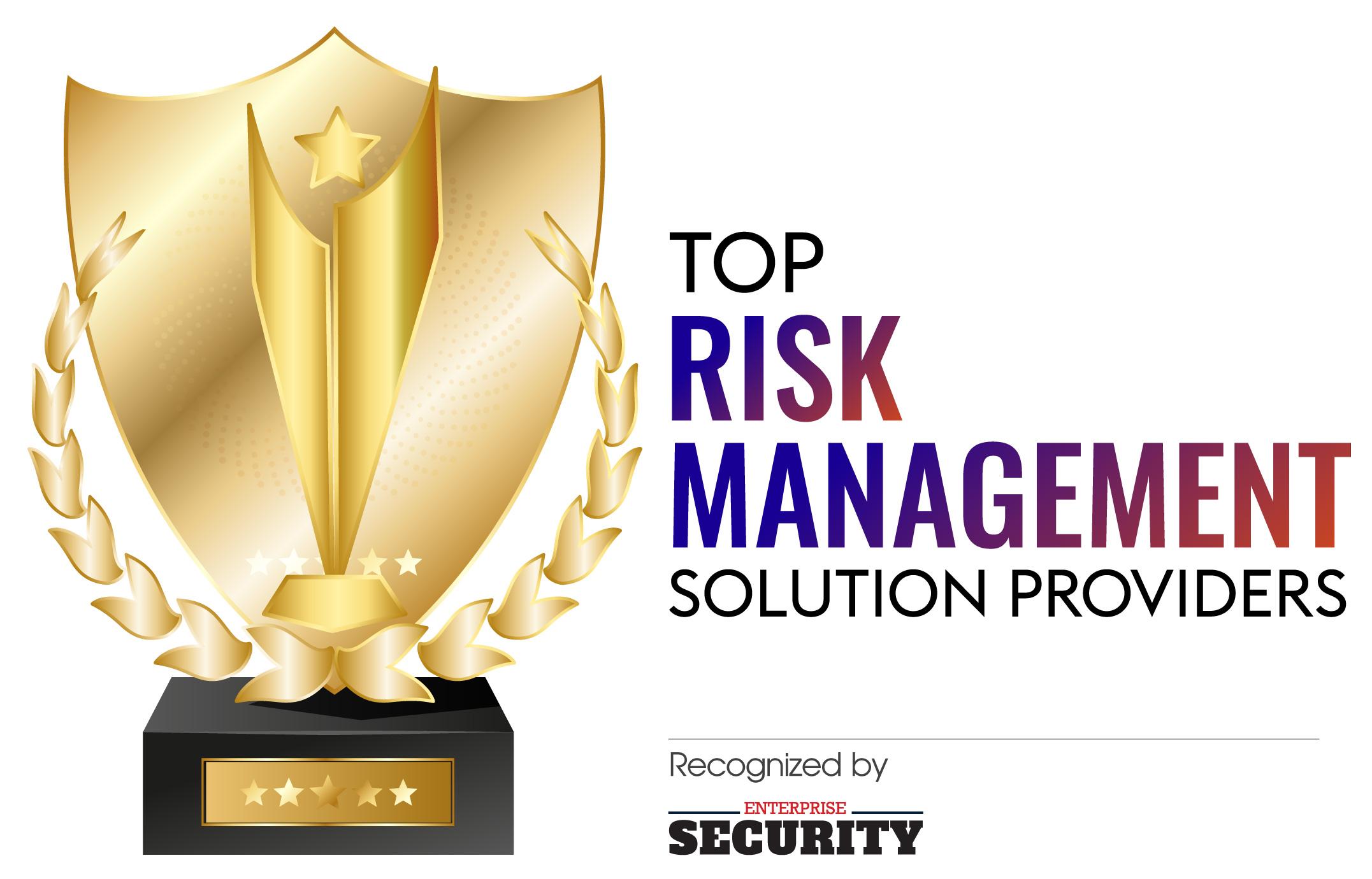 Top Risk Management Solution Companies