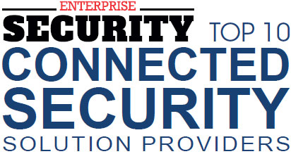 Top Connected Security Solution Companies