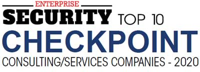 Top 10 Checkpoint Consulting/Services Companies - 2020
