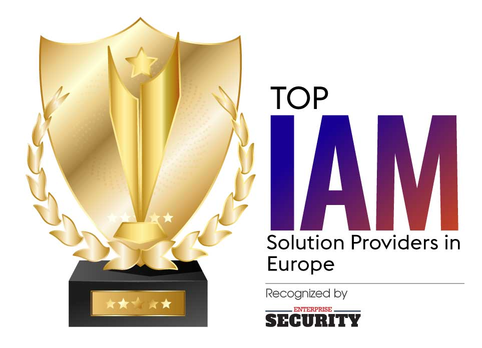 Top IAM Solution Companies in Europe