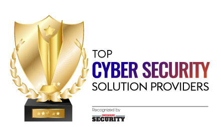 Top Cyber Security Solution Companies